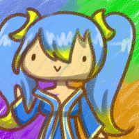 Doodle: Sona, The Maven of the Strings by MiuShimazu