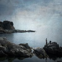 Fishers by TotoRino