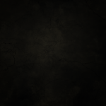 Texture 108 3000X3000 DARK by FrostBo