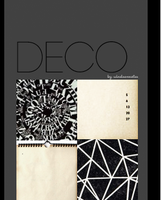 Deco by jay12