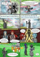 TOTWB. Page 19. by Lord-Evell