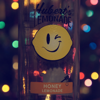 Honey Bokeh by atLevel1Alt