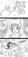 Rochu- This Is Just To Say 5 by Animaple