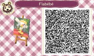 Flabebe by FairyQueenSerenity