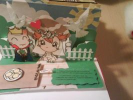 Spanish Book Last page Pic.2 by carmietee