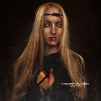 The  Limit by vampirekingdom