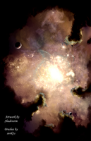 Pandora Nebula Brushes by sn4k3s