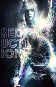 Seduction by Aeoll