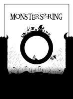 Updated: Monsters of The Ring by Trelela