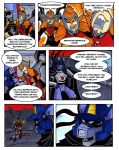 Discovery 3: pg 24 by neoyi