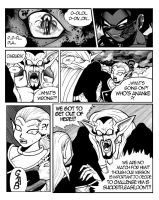 DBA- Lord Ananke's Chp-Page12 by GT18