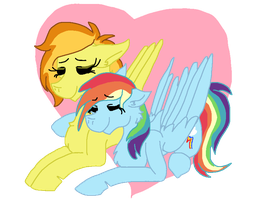 Lovlies by Radioactive-Cryptid