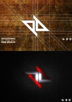 Logo pd by ykl