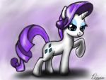 Simply a Rarity by Privia
