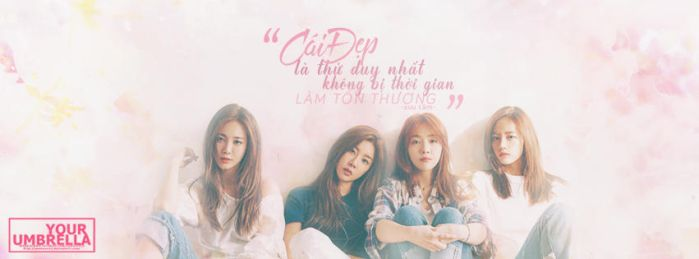 Girl's Day by joohyun23