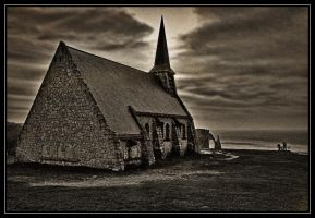 Normandy 2014 - 22 by SUDOR