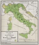 Italy by SemmiS