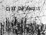City Of Angels by Blacksheep0