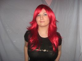 Wigs by WigAddict
