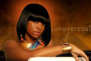 Lunaversoul Handmade Jewelry by Lunaversoul