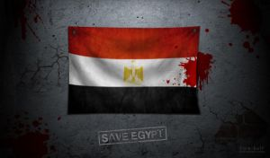 Save Egypt by Fire-Bolt