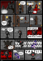 DLA Chapter 1 Page 4 by Sofstar