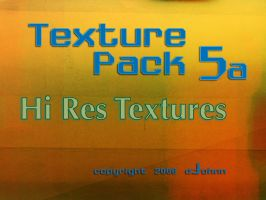 texture pack 5a by ShadowCaste