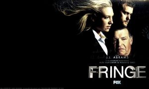 Fringe by witnessGFX