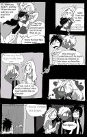 Credenza comic 18 by TheSilverTopHat