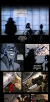 TCr5: The Final Cure 11 by DoodlesandDaydreams