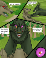 page 108 by blackmustang13