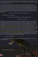 LAF Audition - Pg 5 by Evelyn-Cross