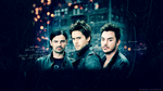 30 SECONDS TO MARS wallpaper 4 by GretaFromMARS