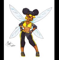 Angel_fa_real_color by KPhillips702