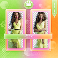 Pack Png 1014: Zendaya Coleman. by Clarity-pngs