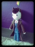 10th doctor by gguser89