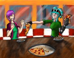 Have another piece of pizza by TheGasMaster4381