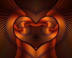 hot love by eReSaW