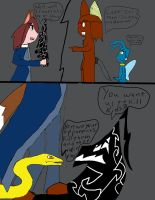 ToR Round one pg 2 by BlackmoreCrest