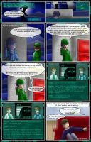 MGS Something Part 4 by Warran
