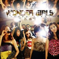 Wonder Girls - So Hot Cover by 0o-Lost-o0