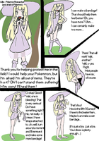 Lillie's Research Adventure - ENF Part 1 of 3 by zaickmagic