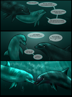 ZENITH - Page 20 by Kameira