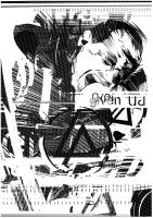 Given Up by Toolkit04