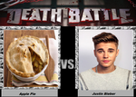 Death Battle meme (RESULTS) by HollywoodUndeadexe