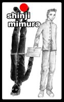 Mimura by SilphCreator