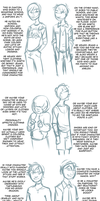 Tips: Male Clothing by ratopiangirl