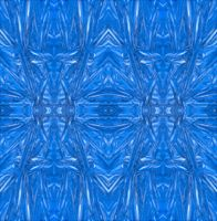 My Abstract Tiles-5 by BorgBoy7