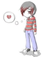 Emo by SinLoveHate