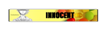 [Cartel] Innocent Banner by Lil-Byte-Arts